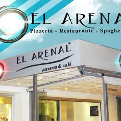 Proyecto de adaptación e instalación de local a pizzería en Carboneras, Almería