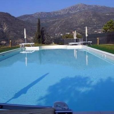 Precio construcci n piscinas habitissimo - Construccion de piscinas precios ...