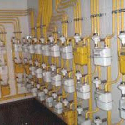 instalacion de gas natural gratis PARA COMUNIDADES SIN GAS