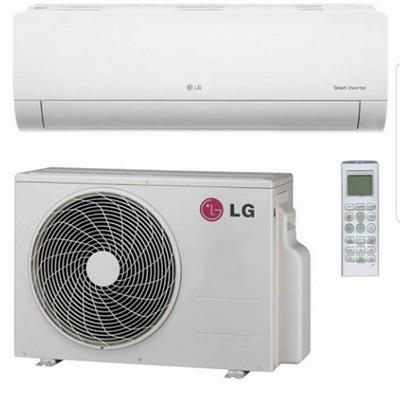 Instalación de cuadros eléctricos y climatización