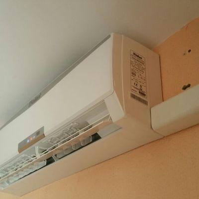Ideas de aire acondicionado para inspirarte p gina 7 for Alquiler de equipos de aire acondicionado