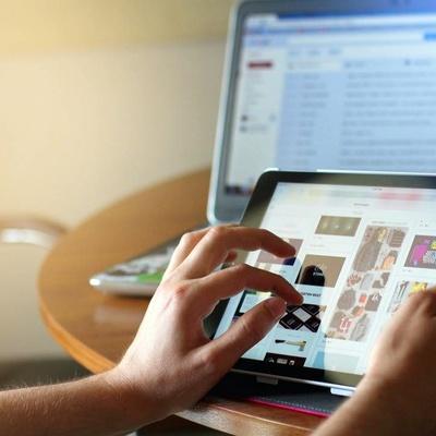 5 trucos para dejar de navegar por Internet como un principiante