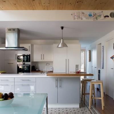 Construir casa prefabricada madera aguimes las palmas - Casas prefabricadas en las palmas ...