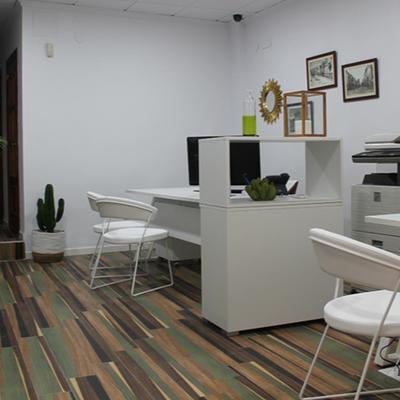 Interior Local