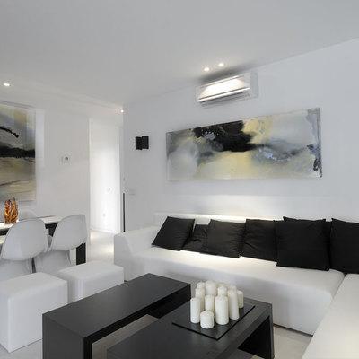 Viviendas modulares: cómo hacerte una casa adaptada a tus necesidades
