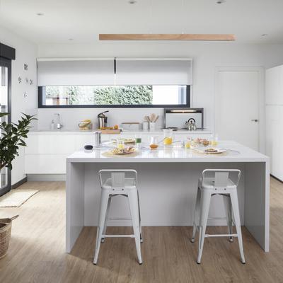5 detalles para hacer tu cocina más útil