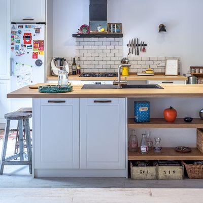 5 elementos del hogar que tienes que renovar cada año