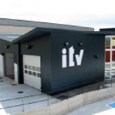 ITV Val de San Vicente