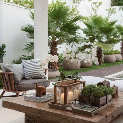 6 terrazas que tienes que ver antes de reformar la tuya
