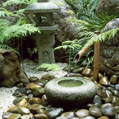 jardn japons