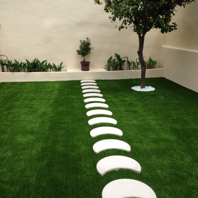 Jardin Palma