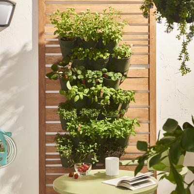 7 claves para sacar partido a tu terraza