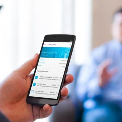 5 apps que todo fontanero debería utilizar