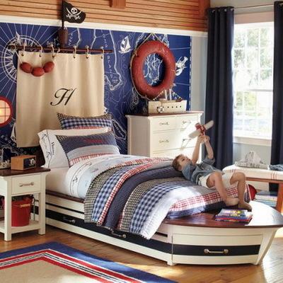 Kako-do-moderen-dom-vo-mornarski-stil-1273