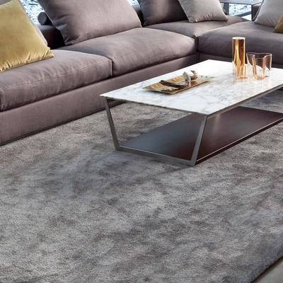 La alfombra: Tu suelo te lo pide