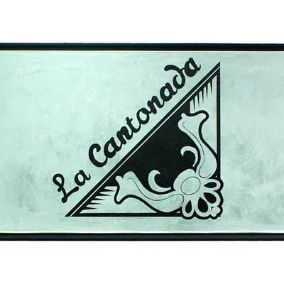 La Cantonada - 5