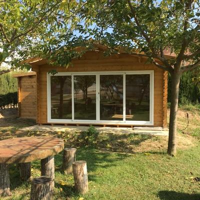 Presupuesto construir casa prefabricada de dise o en cantabria online habitissimo - Construir casa prefabricada ...