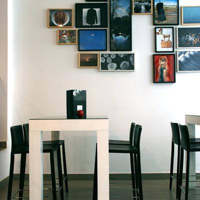 Ideas y fotos de locales comerciales en zaragoza ciudad - Locales comerciales zaragoza ...