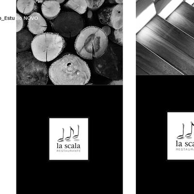 La Scala o la diversidad de espacios gastronómicos