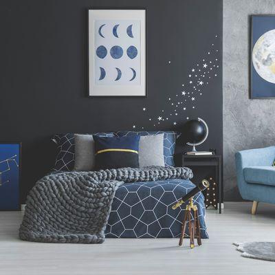 10 láminas que decoran por menos de 50 euros