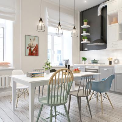 Ideas y Fotos de Muebles de Cocina en Córdoba para Inspirarte ...