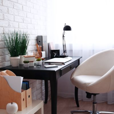 5 reformas que tienes que hacer para convertir tu casa en un estudio
