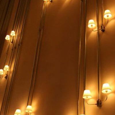 lampara-de-pared-tuberia