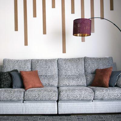 4 piezas de mobiliario para modernizar tu casa