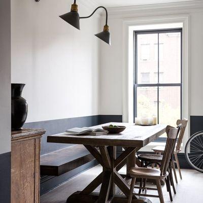 5 Rincones con encanto, 5 estilos para tu hogar
