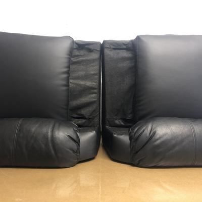 Cambiar las fundas sofá