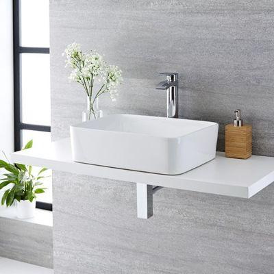 5 preguntas que hacerte a la hora de reformar tu baño