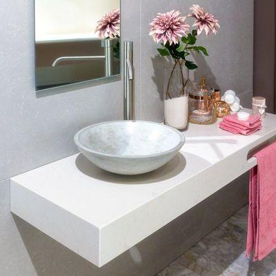 Reformas para el baño que cuestan menos de 700 €