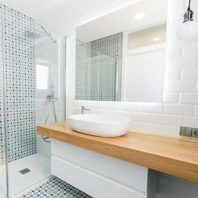 Cómo tener el lavabo perfecto