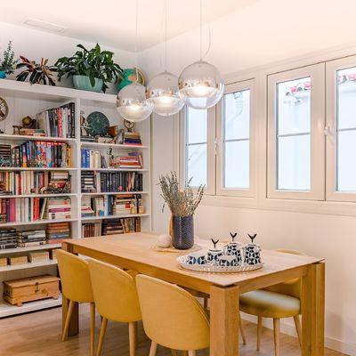 Insonorización: guía para aislar tu vivienda