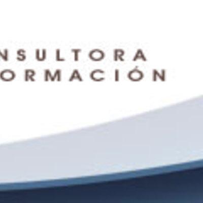 Licencia de Apertura de Centro de Formación