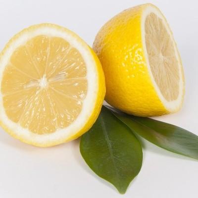 8 Alimentos que sirven también para limpiar