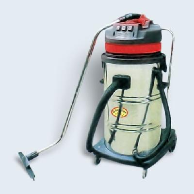 Limpiezas y mantenimiento 24-7