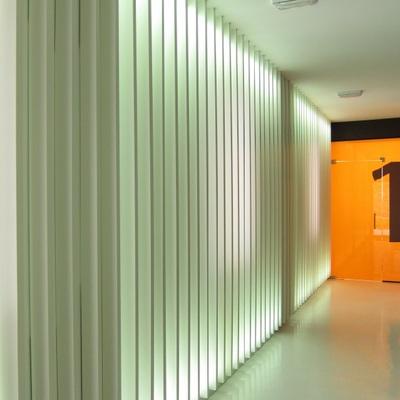 Clinica De Rehabilitacion Y Fisioterapia
