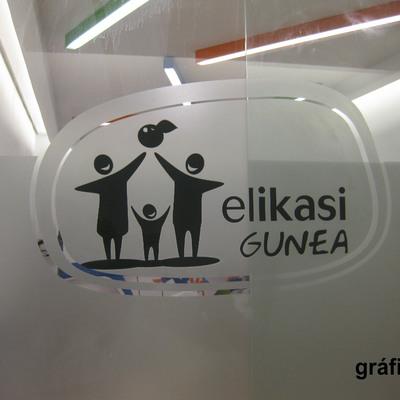 Consulta dietética para la empresa Elikasi Gunea.