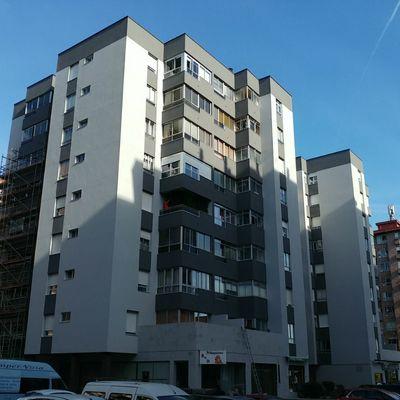 Alberto ubeira arquitecto vigo - Arquitectos en vigo ...