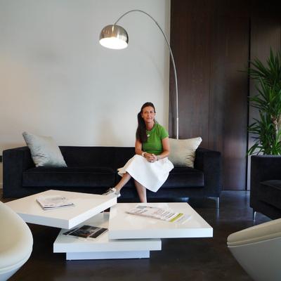 Diseño Y Obra Oficina Barcelona