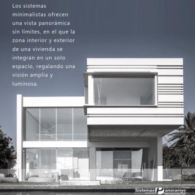 Construcciones y reformas Marbella