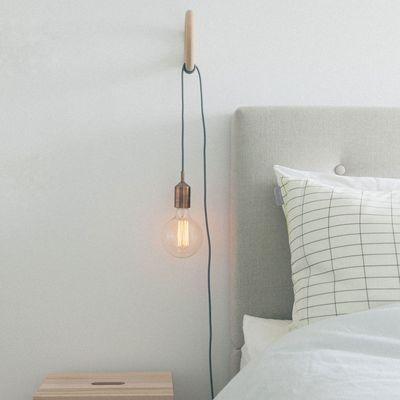 Toon de Viesgo, un termostato inteligente para casas actuales
