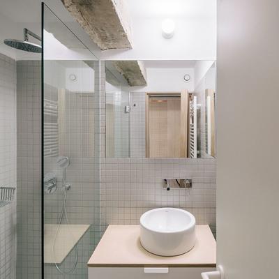 M01 / Cuarto de baño 02