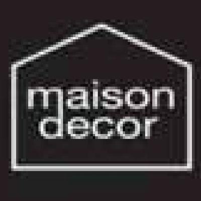 """""""MAISON DECOR"""""""