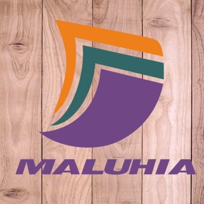 MALUHIA Rotulación