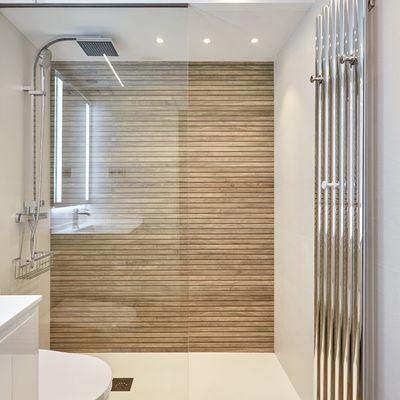 Trucos para mantener tu baño siempre limpio
