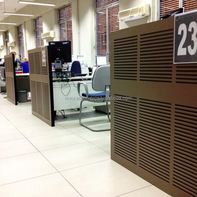 Oficinas Agencia Tributaria en Murcia
