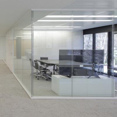 Presupuesto ventanas aislamiento ac stico en madrid ciudad - Oficina de empleo valdemoro ...