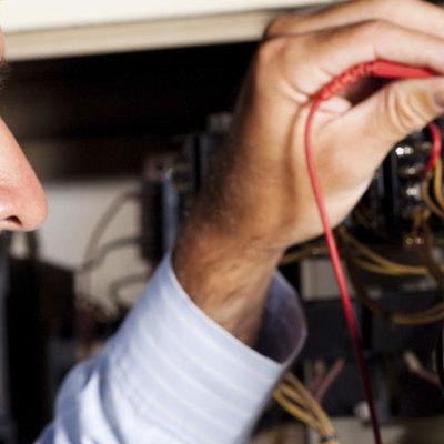 Instalaciones y reformas electricas en Badajoz